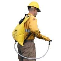 Distributor Pompa Punggung Scotty - Type 4000 Pemadam Kebakaran  3