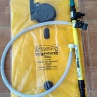 Distributor Pompa Punggung Scotty - Type 4000 Murah 3
