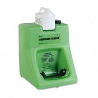 Beli Safety Shower Eyewash 200 Fendall Porta Stream II  4
