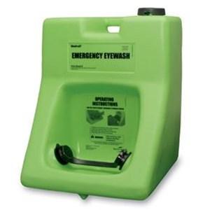 Safety Shower Eyewash 200 Fendall Porta Stream II