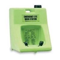 Safety Shower Eyewash 200 Fendall Portable Stream II Grosir 1