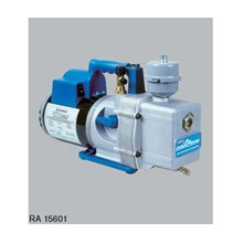 RobinAir Vacuum Pumps Model 15601 - 6 CFM Top Quality