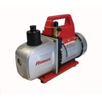 RobinAir Vacuum Pump Type 15151 Terbaik