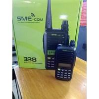 Beli  HT - Handy Talky SME 338 UHF 400 - 470 MHZ Murah 4