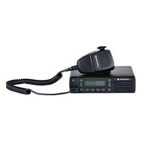 RADIO RIG MOTOTRBO XIR M3688 25 WATT