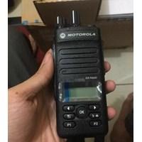 HT MOTOTRBO XIR P6620I TIA VHF 136 - 174