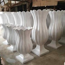 PRICE OF CHEAP Wedding Decoration Flower Vases in