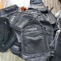 Jual Tas Backpack Laptop Eiger TS 04 Bodypack