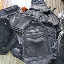 Tas Backpack Laptop Eiger TS 04 Bodypack