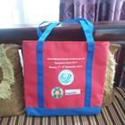 Tas Jinjing Seminar Kanvas TS 08 Malang 2