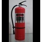 FIRE EXTINGUISHER 6 Kg ABC VIKING AV 60P Dry Chemical Powder 3
