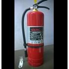 FIRE EXTINGUISHER 6 Kg ABC VIKING AV 60P Dry Chemical Powder 1