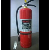 Jual  FIRE EXTINGUISHER 6 Kg ABC VIKING AV 60P Dry Chemical Powder