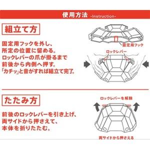 Collapsible helmet  Bloom Helmet From Toyo Safety Helm Proyek