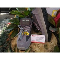 Safety Shoes - Sepatu Merk Jogger Type ORGANIC