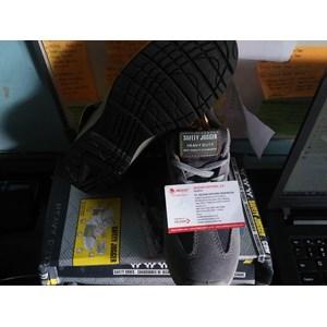 Dari Safety Shoes - Sepatu Merk Jogger Type ORGANIC  3