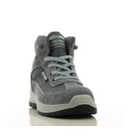 Sepatu Safety Merk Jogger - Type BOTANIC S1P SRC