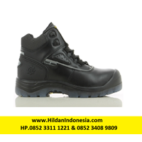 Sepatu Safety Jogger COSMOS S3 - Safety Shoes ORI