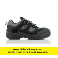 Sepatu Safety Jogger Jumper - Safety Shoes Original