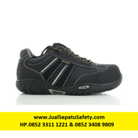 Sepatu Safety Merk Jogger Type Lauda S3 Safety Shoes