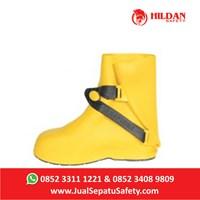 Harga Sepatu RESPIREX DIELECTRIC OVERBOOTS Kuning