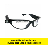 Kacamata BARU - Merk Krisbow Type 10119712