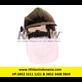 Pelindung Wajah Face Shield Clear Visor Type 10148057 Merk Krisbow