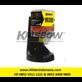 Dispenser Krisbow Ear Plug - Orange Pelindung Telinga Foam