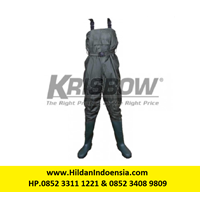 Pakaian Safety Krisbow Type 10120103