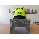 Helm Climbing atau Helm Panjat Merk  CLIMB RANGER 1