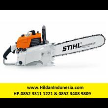 CHAINSAW STIHL 070 36 Inch Chain Saw Machine Original Tree Cutting Tool