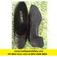 Sepatu P-06 Hak 5 cm - Warna Hitam