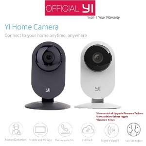 Xiaomi Xiaoyi Yi Ant CCTV Smart Camera International Version