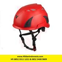 Distributor Jual Helm Safety Merk HORNET - Helm Climbing  3