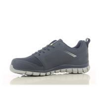 Safety Shoes JOGGER LIGERO NAVY