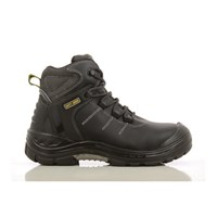 Safety Shoes Merk Jogger Type POWER2