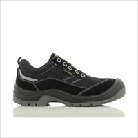 Safety Shoes Merk JOGGER Type GOBI S1