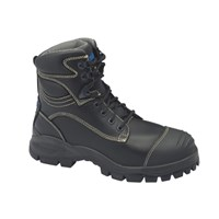 Sepatu Safety Jogger BLUNDSTONE STYLE 994 Semi Boo