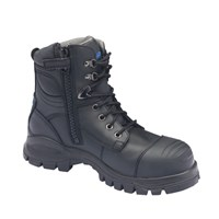 Safety Shoes Jogger BLUNDSTONE STYLE 997 Semi Boot