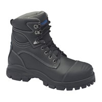 Safety Shoes Jogger BLUNDSTONE STYLE 991 Semi Boot