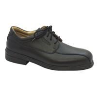 Sepatu Safety Merk JOGGER BLUNDSTONE STYLE 780