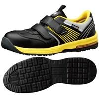 Safety Shoes MIDORI ISA Type 805