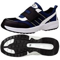 Sepatu Safety Shoes Merk MIDORI Type SL 605 Keren