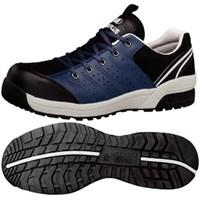 Sepatu Safety SHoes MIDORI Type MPN 301 Hitam