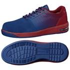 Safety Shoes Midori Type WPA 110 Biru 1
