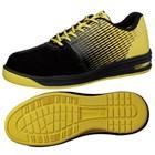 Safety Shoes Midori Type WPA 110 Biru 2