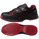 Safety Shoes Merk MIDORI TYpe TS 115  2
