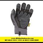 Sarung Tangan Gunung - Gloves Winter - Musim Dingin 1