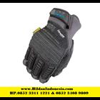 Sarung Tangan Gunung - Gloves Winter - Musim Dingin 3