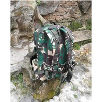 Large Lebanese Backpack Malfinas - BAG SLID